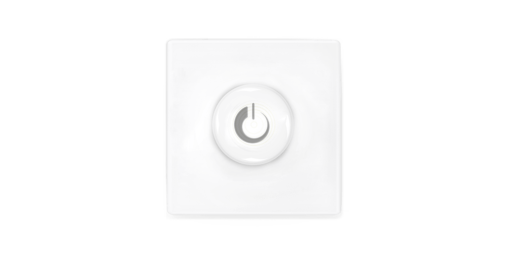 zc-rotary-switch-1000X500-EU-WHT1-min